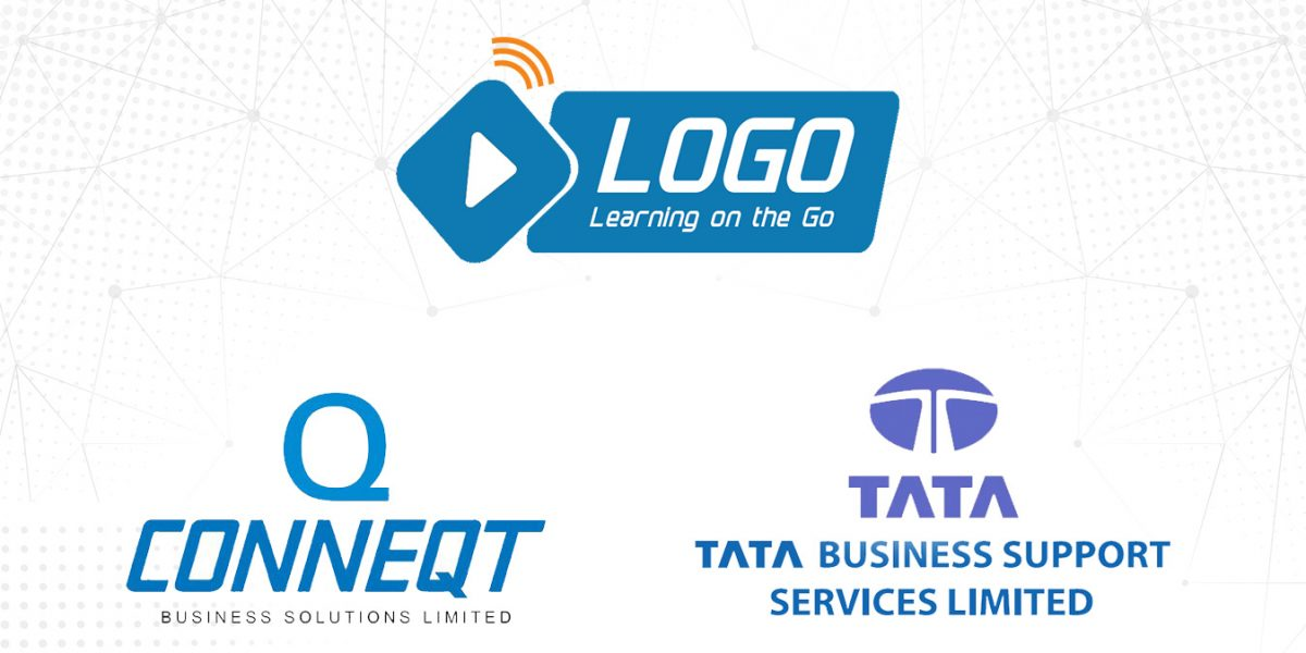 Tata-Business-Support-Services | LOGO